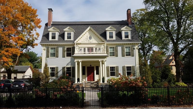 boston-house