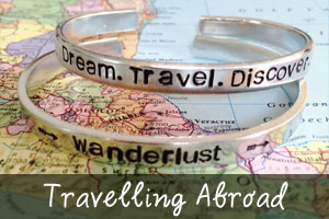 travelling-abroad