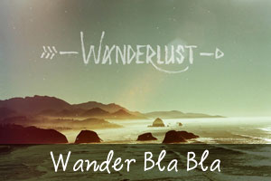 wander-bla-bla