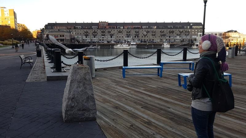 long-wharf1